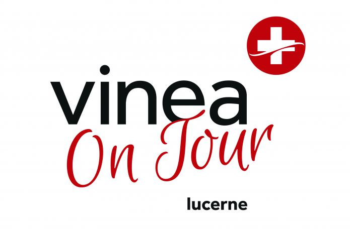 Vinéa On tour – Lucerne –